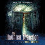 hauntedmansion-intrada